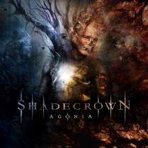 Shadecrown Agonia