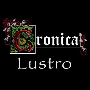 cronica-lustro