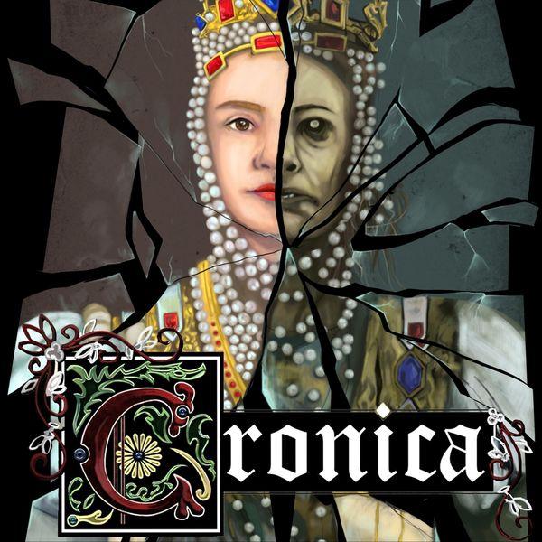 Cronica - Lustro